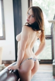 Ruby Marie 's Image