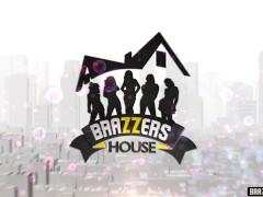Brazzers House Full First episode - Brazzers