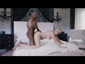 Babes.Com - Midnight Magic