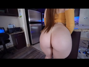 Team Skeat -  Stepdaughter Dick Dancing Lessons